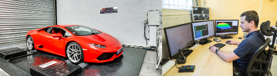 hred motorsport reprogrammation moteur bordeaux hred motorsport. Black Bedroom Furniture Sets. Home Design Ideas